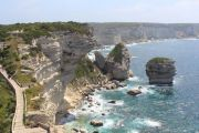 rocks-in-sea