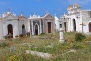 the-cemetery-2