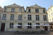 flemish-buildings