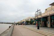 bordeaux-waterfront-5