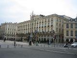 bordeaux-regent-grand-hotel