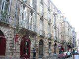 bordeaux-rue-philip-parte