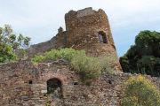 castle-towers-1