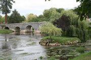 bridge-river-dronne