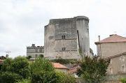 castle-above-town