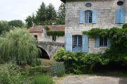 house-and-bridge