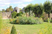 pretty-gardens