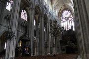 nave-and-organ