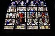 stained-glass-windows-1