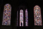 stained-glass-windows-2