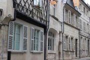 historic-centre