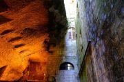 troglodyte-caves