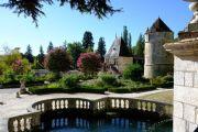grand-jardin