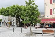 brassac-town