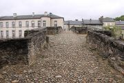 cobbled-bridge