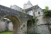 brassac-chateau-1