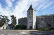 brassac-chateau-2