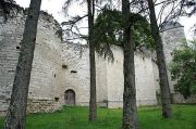 brassac-chateau-3