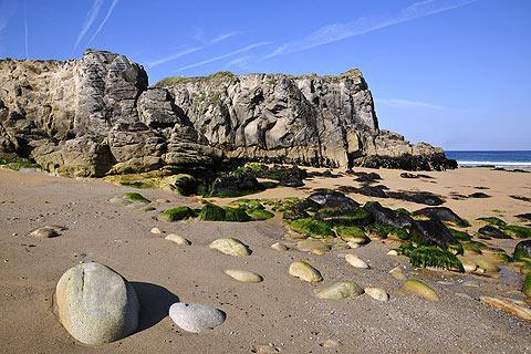 Quiberon France Travel And Tourism Attractions And Sightseeing And Quiberon Reviews