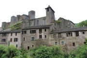 village-and-castle-2
