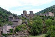 village-and-castle