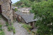 village-streets