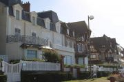 seafront-villas