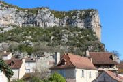 cliff-above-village
