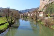 downstream-river
