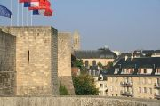 caen-castle