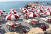 seafront-beach-2