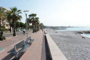 seafront-beach