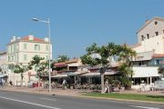 seafront-cafes