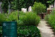 jardin-des-pelerins