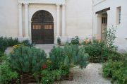 jardin-of-cahors