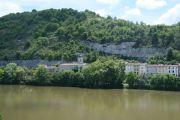 river-lot