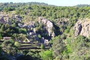 calanques-valley
