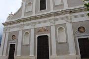 church-baroque-facade