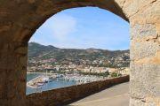citadel-entrance