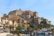 citadel-view