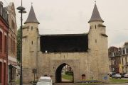 ancient-gateway