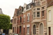 red-brick-houses