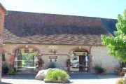 grange-aux-dimes