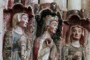 statues-interior