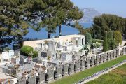 belgian-cemetery