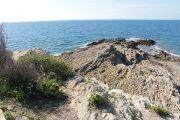 coast-path-6