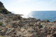 coast-path-7
