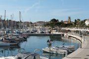 saint-jean-cap-ferrat-port