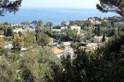 view-coastal-2