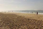 atlantic-beach